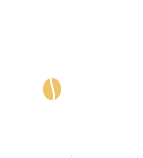 HAPPY COFFEE NEW YEAR